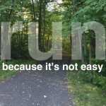 7 Ways to Annoy a Runner