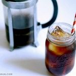 How to Make Cold Brew: 2 Ways
