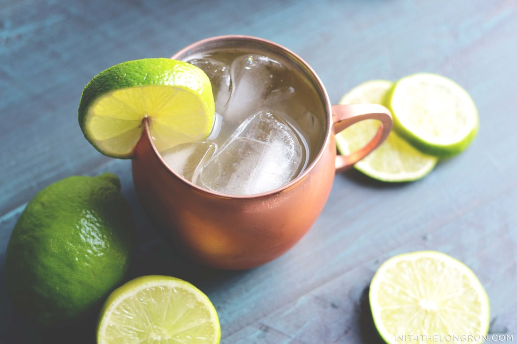 MoscowMule_10