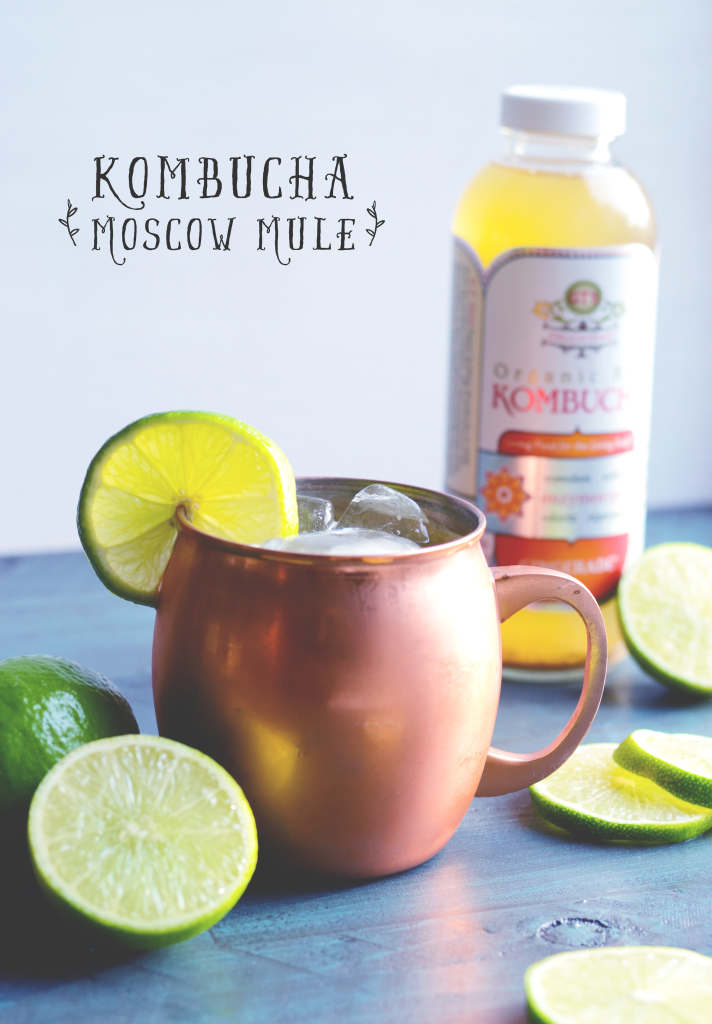 MoscowMule_14