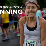 How to Get Started Running