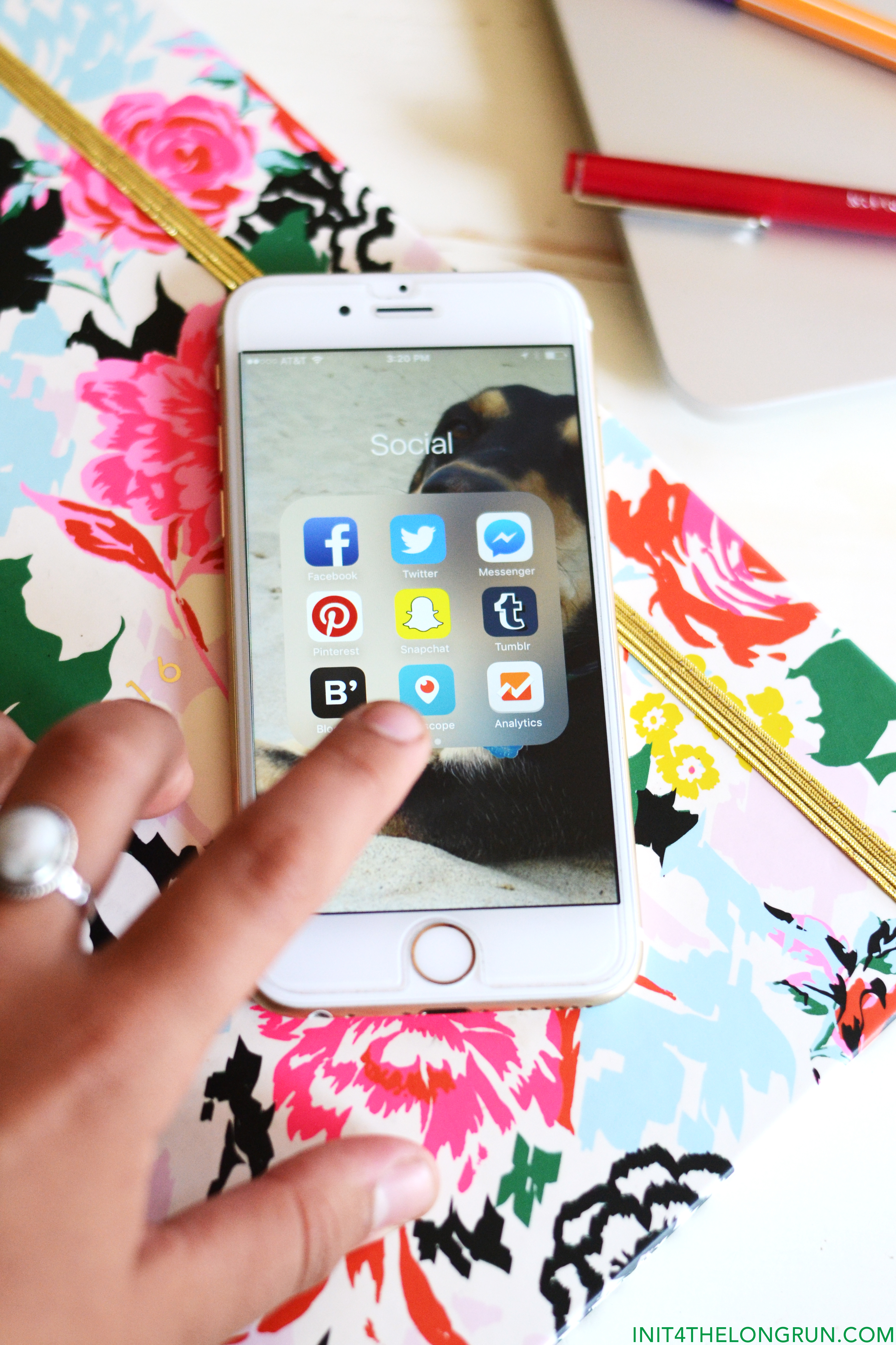 3 Reasons Bloggers Should Be on Periscope