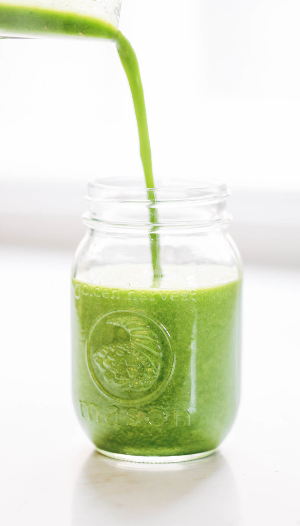 Bai5-Coconut-Green-Smoothie-5