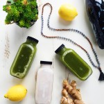 WIAW: Why I'm Doing a Juice Cleanse