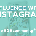 Influence with Instagram – Why We Made an E-Course