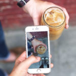 How to Find Your Perfect Drink at a Coffee Shop