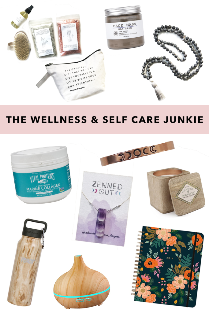The Holiday Gift Guide for Every Kind of Millennial