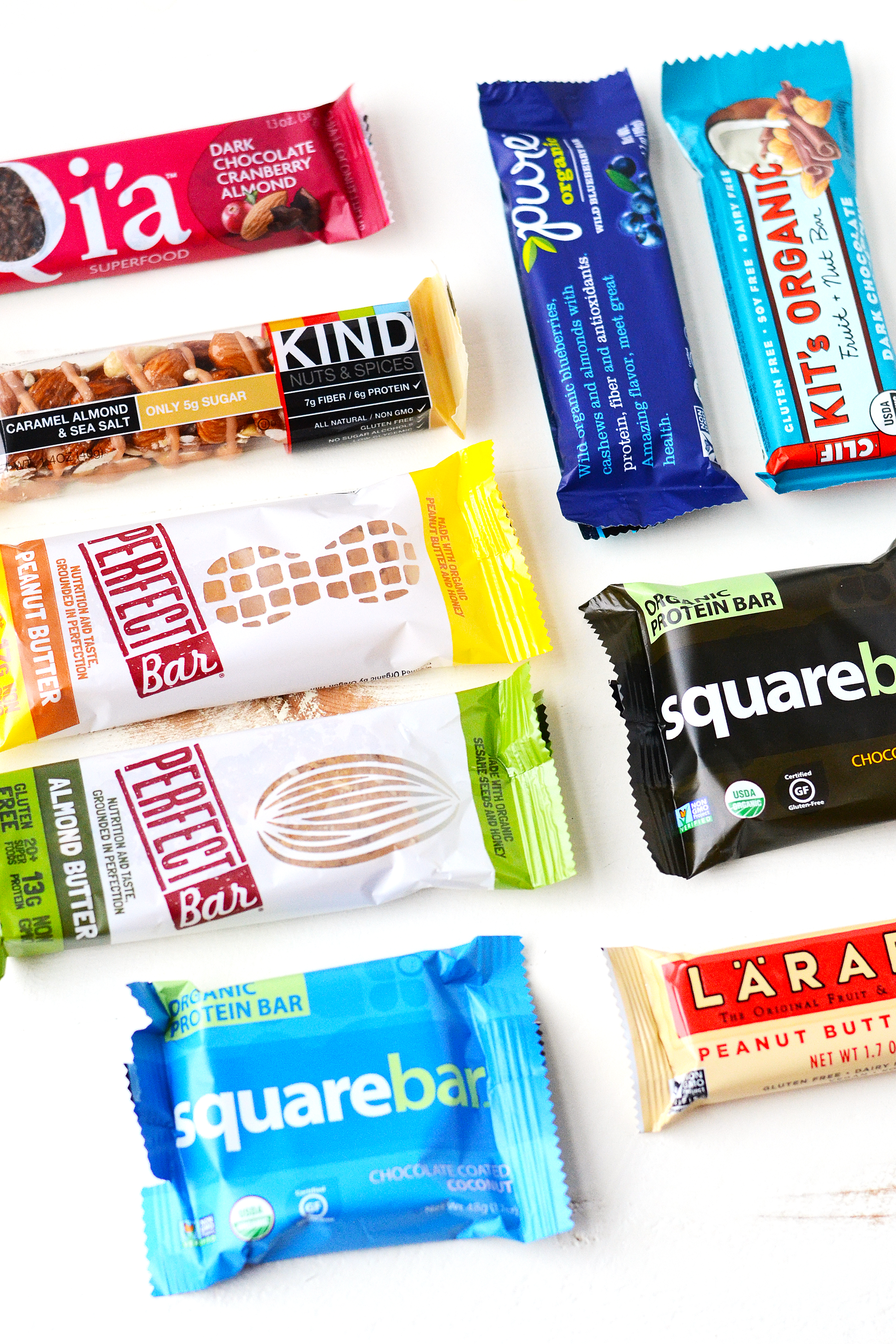 310 Nutrition Starter Pack